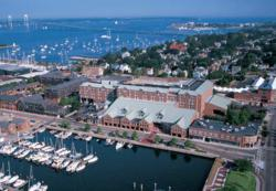 Newport RI hotels, Hotel in Newport,  Newport RI accommodations,  Newport spa hotel,  Newport hotels